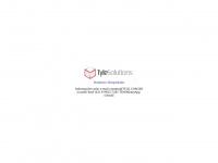 sa-adv.com.br