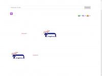 estufastropical.com.br
