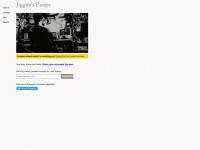 Jiggity.com - Jiggity's Essays