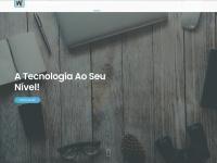 winfocomputer.pt