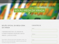 sorteka.com.br