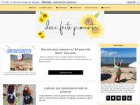docefeitopimenta.com.br