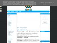 sojogoscompleto.blogspot.com