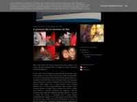 azelhasdomar.blogspot.com