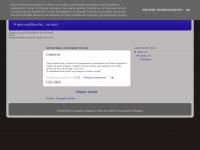 folhalimpa.blogspot.com