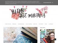 tudoquemotiva.com