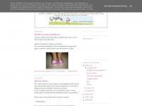 apipocaeeu.blogspot.com
