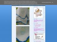 babymar-babymar.blogspot.com