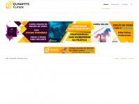Dunamys.com.br - Grupo Dunamys