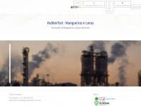 rubberfast.com.br