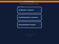 Amoremfocofotografia.com.br - Amor em Foco Fotografia | Travel Photography - Wonderlust