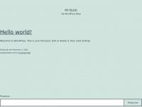 dfpress.com.br