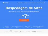 weblink.com.br