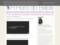 ahoradobebe.blogspot.com