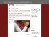 aobabebe.blogspot.com