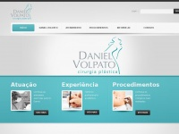 Daniel Volpato – Cirurgião Plástico – Daniel Volpato – Cirurgião Plástico