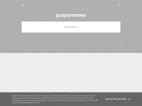 newsdovale.blogspot.com