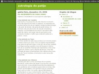 astrosdopatijo.blogspot.com