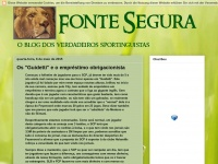 fontesegurascp.blogspot.com