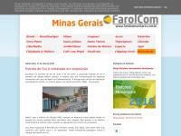 triangulo-minas.blogspot.com