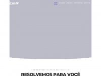Bhfilm.com.br