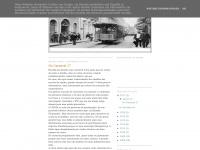 neo-orkuteiro-bondeandando.blogspot.com