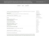 ramocomninho.blogspot.com
