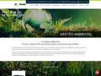 Ecotransambiental.com.br