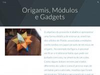 craftart.com.br