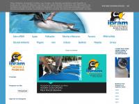 ipram-es.blogspot.com