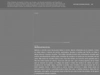 outrossitios.blogspot.com