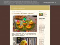 reflexoescaseiras.blogspot.com