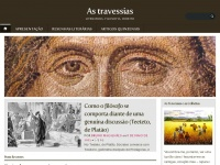 astravessias.org