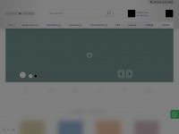 higimixsc.com.br