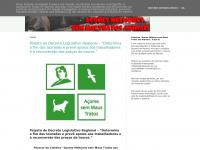 acoresmelhoressemmaltratosanimais.blogspot.com
