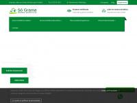 sograma.com.br