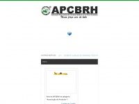 apcbrh.com.br