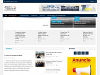 adsegundodistrito.com.br