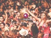 redeingresso.com.br