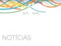 festivalassad.com.br