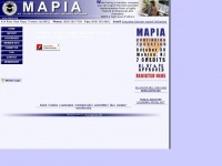 Mapia.org - Mid-Atlantic Association of Public Insurance Adjusters || MAPIA