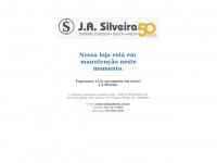 jasilveira.com.br