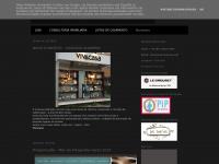 lojavivacasa.blogspot.com