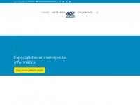 aqfsistemas.com.br