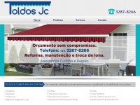 toldosjc.com.br