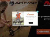 astroteksports.com.br