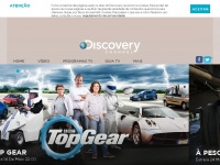 discoverychannel.com.pt