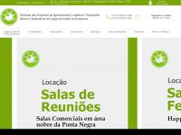 Sindicato das Empresas de Agenciamento, Logística e Transportes Aéreos e Rodoviários de Cargas do Estado do Amazonas