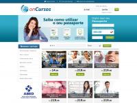 oncursos.com.br