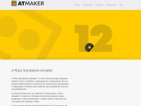 Placastandalone.com.br - Placa Standalone